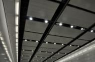 Монтаж светодиодной ленты. Схема подключения ленты, блока питания, RGB контроллера и усилителя
