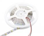 Светодиодная лента SMD 5050 (30 LED/m) IP20 класс А