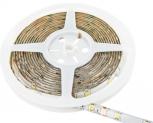 Светодиодная лента SMD 5050 (30 LED/m) IP65 класс А